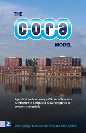 cooa-cover-2
